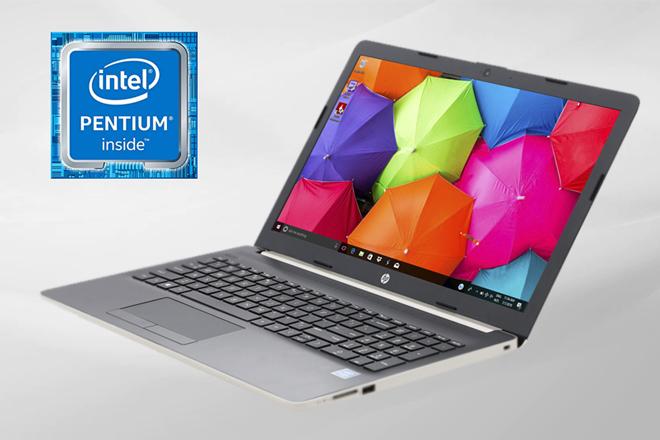 Đây là những mẫu laptop dưới 10 triệu đồng cho sinh viên và dân văn phòng - 2