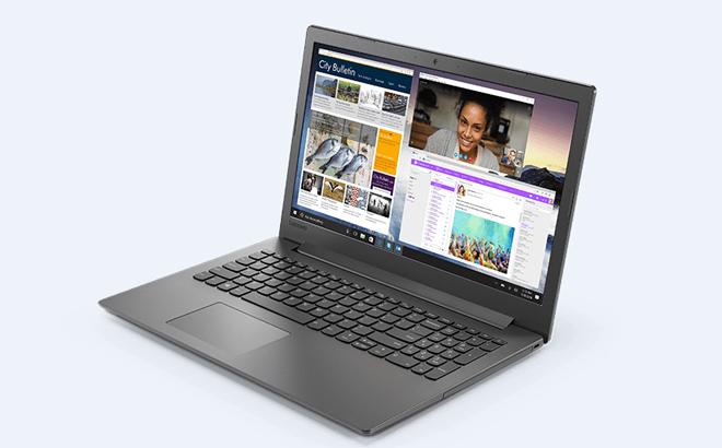 Đây là những mẫu laptop dưới 10 triệu đồng cho sinh viên và dân văn phòng - 3