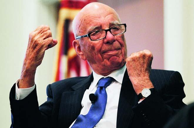 """MU & 14 năm đế chế Glazer: """"Vua châu Phi"""" đến tỷ phú Ả Rập 850 tỷ bảng - 2"""