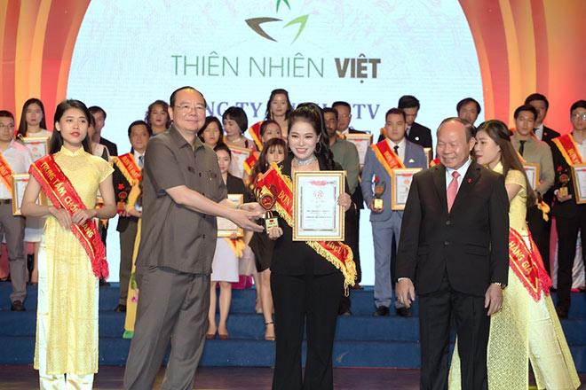 Cao gừng Việt – Chất lượng tạo nên thương hiệu uy tín - 1
