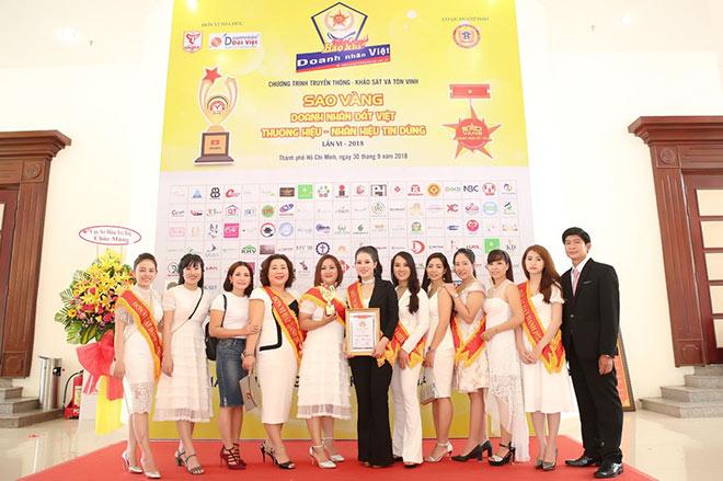 Cao gừng Việt – Chất lượng tạo nên thương hiệu uy tín - 5