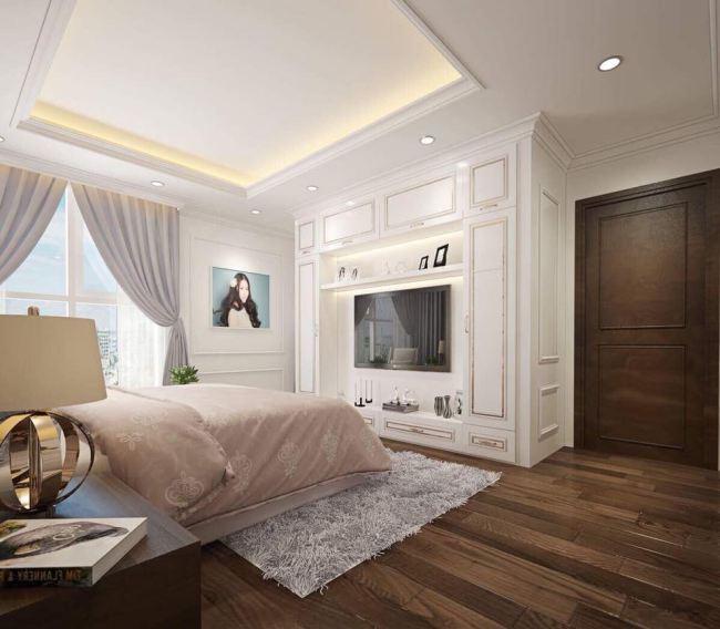 """Phi Thanh Vân mua đất xây cung điện """"khủng"""" tặng riêng gia đình - 2"""