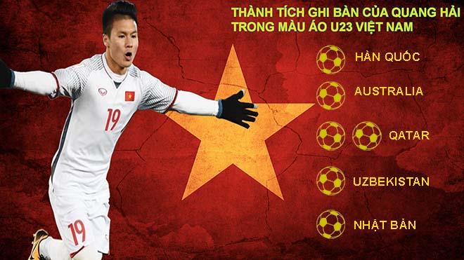 ĐT Việt Nam xưng bá AFF Cup 2018: Ai sắm vai người hùng như Công Vinh? - 2