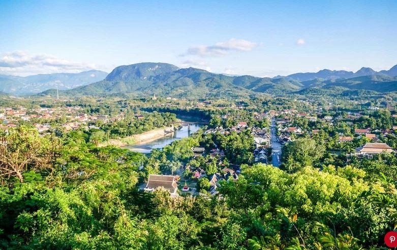 Hội An lọt top những thành phố châu Á tuyệt vời nhất - 8