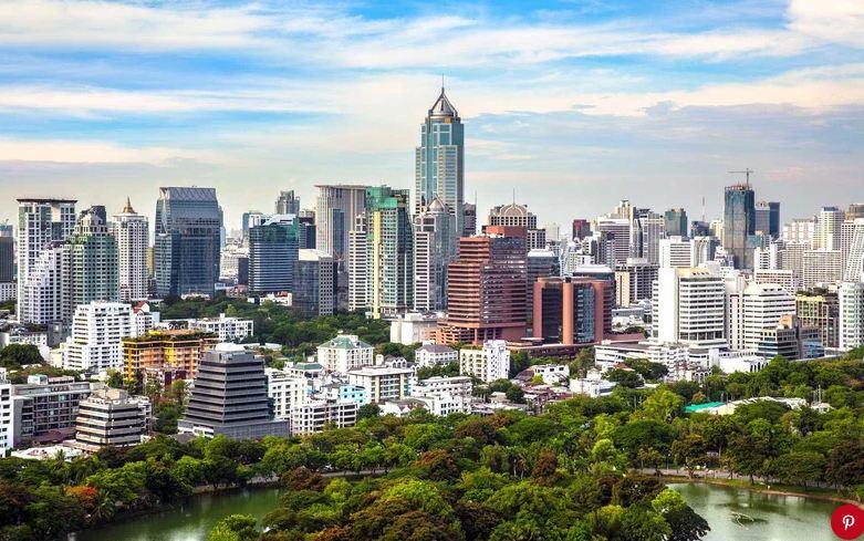 Hội An lọt top những thành phố châu Á tuyệt vời nhất - 3