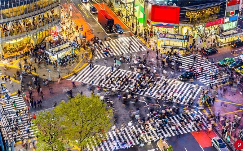 Hội An lọt top những thành phố châu Á tuyệt vời nhất - 4