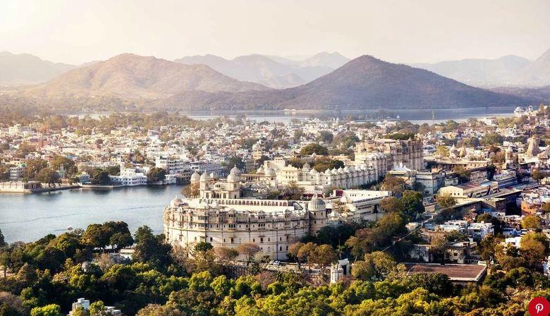 Hội An lọt top những thành phố châu Á tuyệt vời nhất - 11