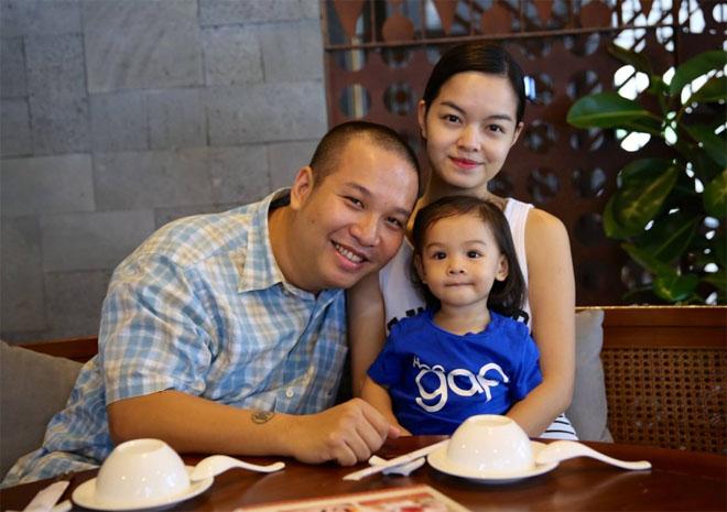 Vợ chồng ca sĩ Phạm Quỳnh Anh đệ đơn ly hôn, kết thúc hôn nhân 6 năm - 3