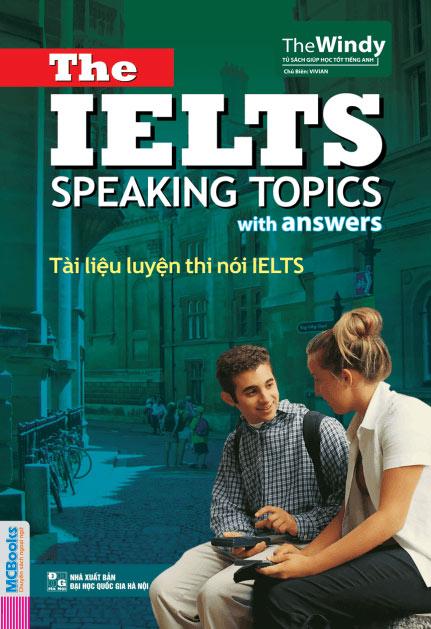 Top 3 bộ cuốn sách luyện thi IELTS hay nhất - 3