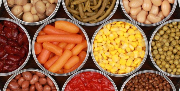 4 loại thực phẩm làm tổn thương gan - 2