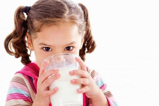 Tiêu chí mua sữa cho trẻ biếng ăn suy dinh dưỡng - 2