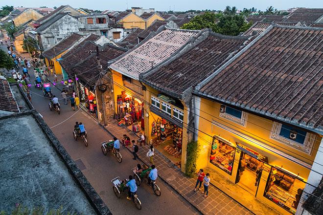 X2 - Thương hiệu đa quốc gia mở rộng đầu tư vào thị trường Việt - 1