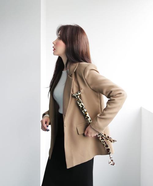 """4 món đồ nàng nên sắm để thành """"fashionista công sở"""" - 10"""