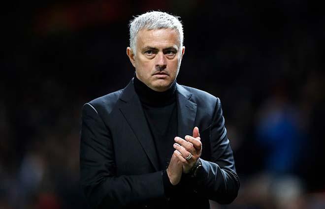 """MU siêu """"bom tấn"""" Lukaku, Sanchez toàn """"xịt"""": Sao Mourinho vẫn đòi tiền? - 1"""