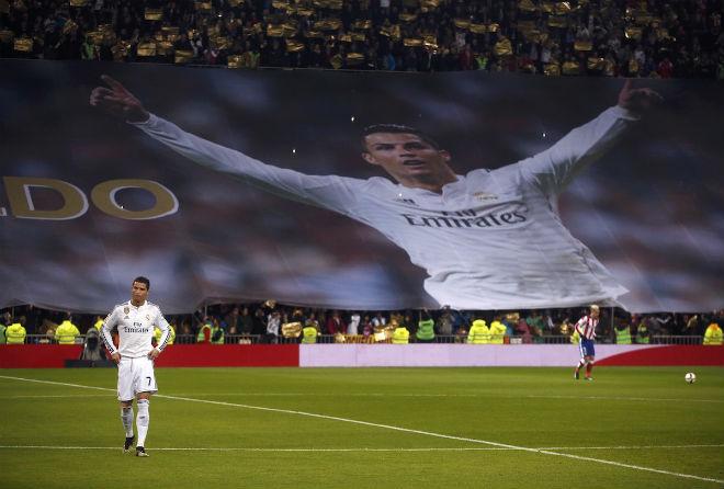 Barca - Real không Ronaldo - Messi: Siêu kinh điển ra sao ngày vắng 2 vua? - 3