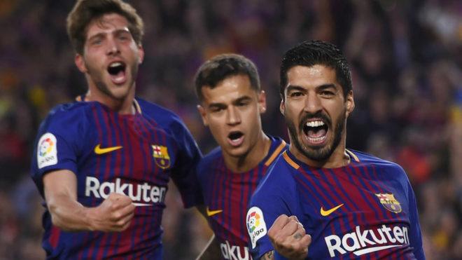 Barca - Real không Messi - Ronaldo: Dàn SAO hàng trăm triệu euro ai sẽ tỏa sáng? - 3