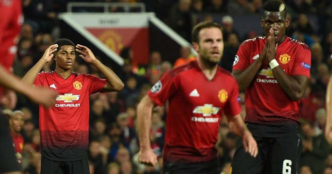 """MU siêu """"bom tấn"""" Lukaku, Sanchez toàn """"xịt"""": Sao Mourinho vẫn đòi tiền? - 2"""