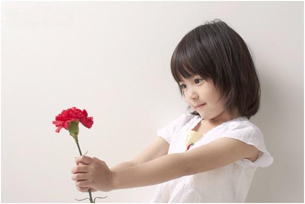 Các kỹ năng sống giúp con hoàn thiện về nhân cách - 5