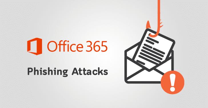 """Email đang bị tấn công như """"vũ bão"""", thị giác máy tính và AI làm được gì? - 1"""