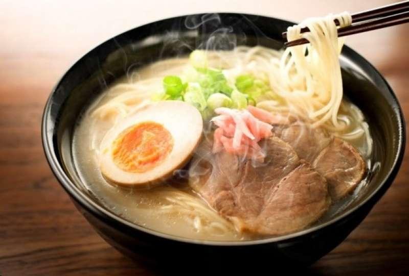 Không chỉ có sushi, Nhật Bản còn nhiều đặc sản hấp dẫn khác khiến thực khách mê tít - 3