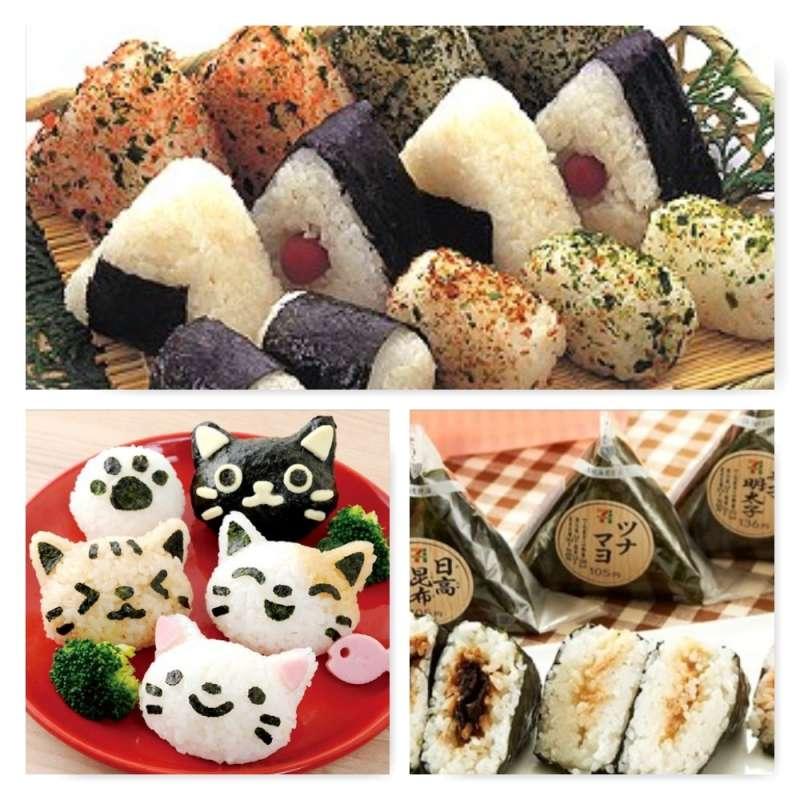 Không chỉ có sushi, Nhật Bản còn nhiều đặc sản hấp dẫn khác khiến thực khách mê tít - 11