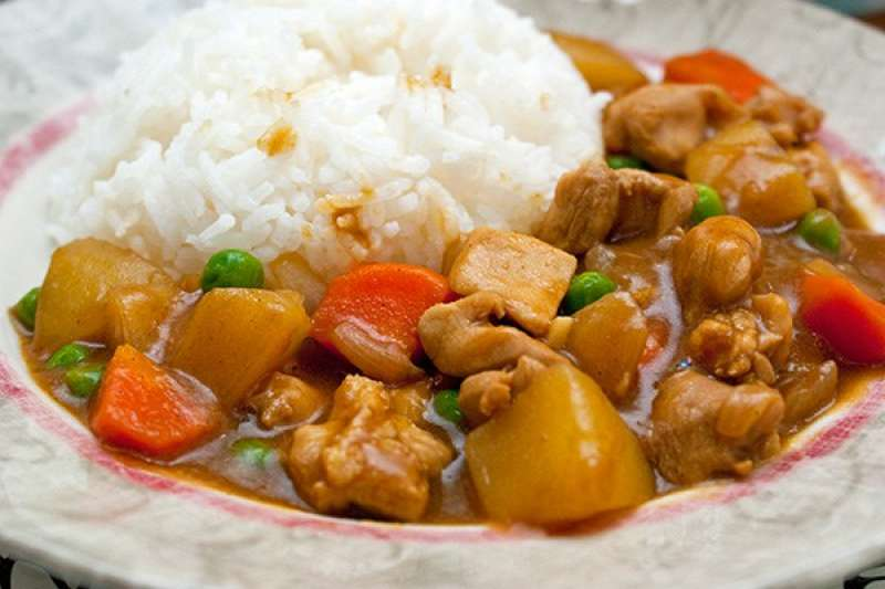 Không chỉ có sushi, Nhật Bản còn nhiều đặc sản hấp dẫn khác khiến thực khách mê tít - 6
