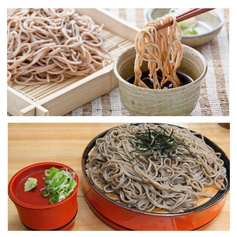 Không chỉ có sushi, Nhật Bản còn nhiều đặc sản hấp dẫn khác khiến thực khách mê tít - 13