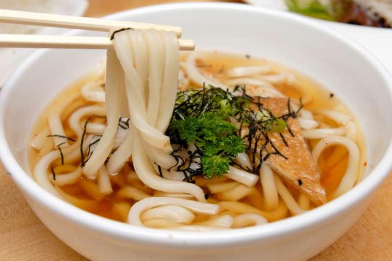 Không chỉ có sushi, Nhật Bản còn nhiều đặc sản hấp dẫn khác khiến thực khách mê tít - 12