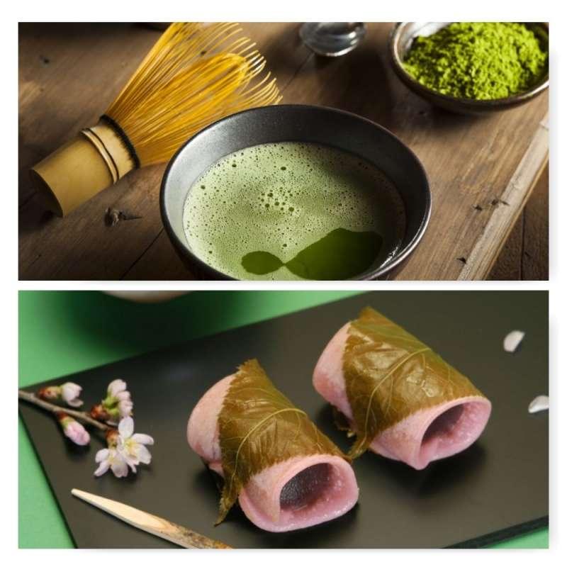 Không chỉ có sushi, Nhật Bản còn nhiều đặc sản hấp dẫn khác khiến thực khách mê tít - 14
