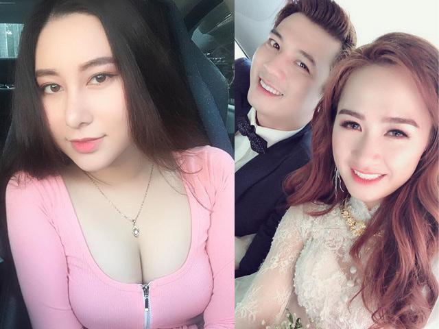 """Hà Việt Dũng bị tình cũ """"tố"""" 7 tháng yêu 3 người, vợ mới cưới 8 ngày nói gì? - 1"""