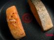 """Nồi chảo Tefal Expertise """"chuyên gia ẩm thực"""" từ nước Pháp"""