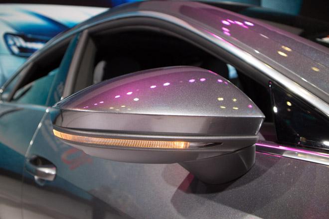 Cận cảnh Audi A7 Sportback 2019 giá 3,8 tỷ đồng tại Việt Nam - 12