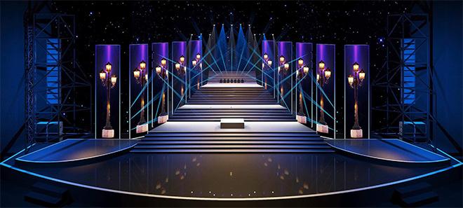 """Nữ đạo diễn Concert của Lệ Quyên: """"Tôi ước mơ mình sẽ có một nhà hát"""" - 6"""