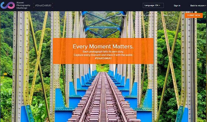 Người dùng điện thoại Xiaomi có cơ hội nhận khoản tiền thưởng đến 1,17 tỷ đồng - 1