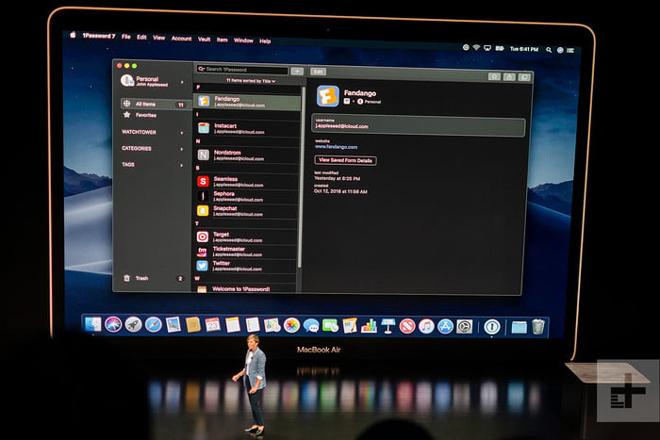 """Có gì """"hot"""" trong sự kiện của Apple ngày 30/10? - 3"""
