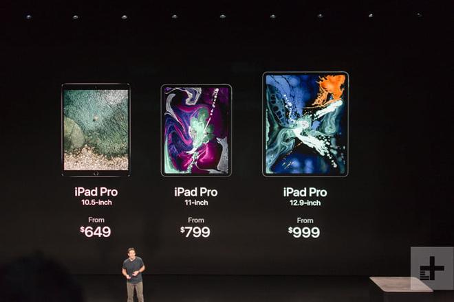 """Có gì """"hot"""" trong sự kiện của Apple ngày 30/10? - 6"""