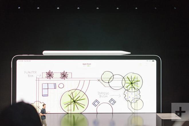 """Có gì """"hot"""" trong sự kiện của Apple ngày 30/10? - 7"""