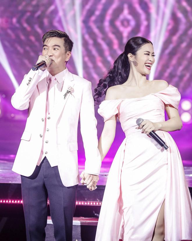 """Mặc chê bai, Bảo Anh vẫn diện sexy hát """"Như lời đồn"""" giữa tâm bão - 8"""
