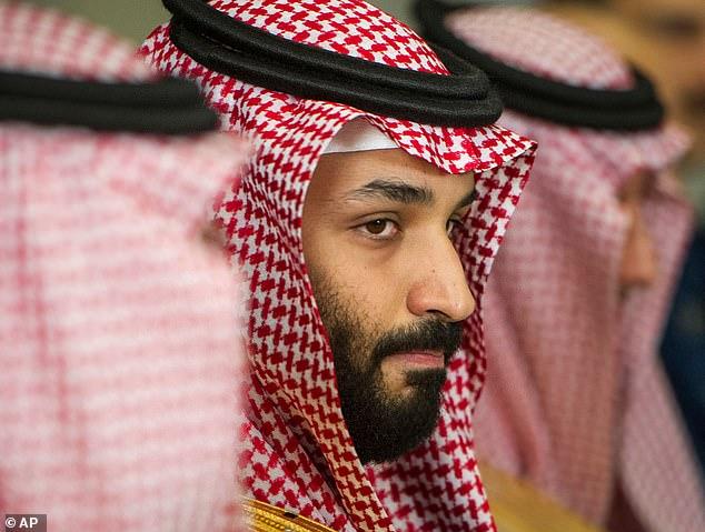 Chất khiến thi thể nhà báo Ả Rập Saudi biến mất không dấu vết? - 2