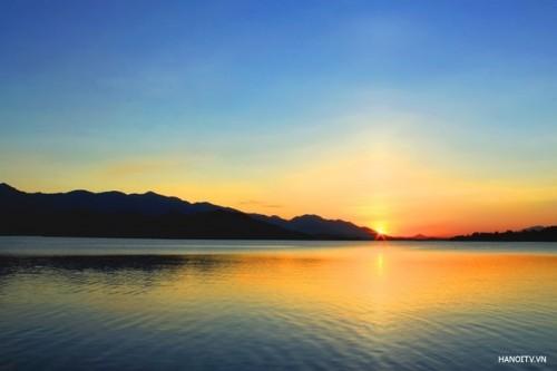 Điểm danh những thiên đường du lịch cực chất cho gia đình chỉ cách Hà Nội hơn 1h di chuyển - 4