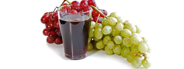 Muốn sống khỏe, sống thọ hãy bổ sung ngay 6 loại đồ uống này vào bữa sáng - 1