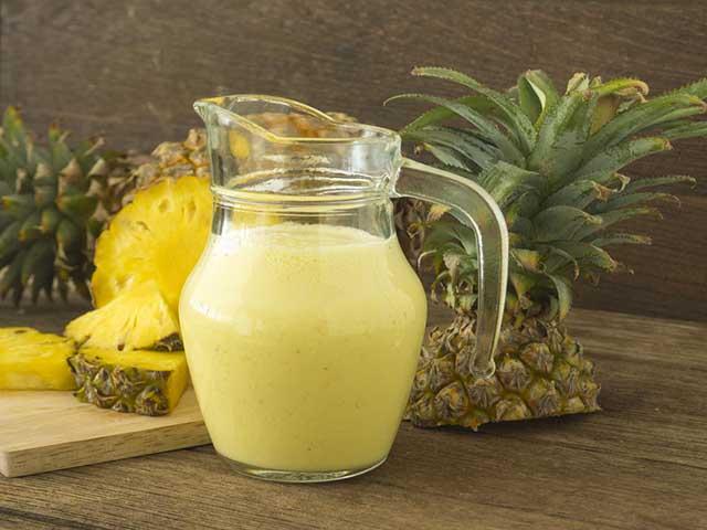 Muốn sống khỏe, sống thọ hãy bổ sung ngay 6 loại đồ uống này vào bữa sáng - 4