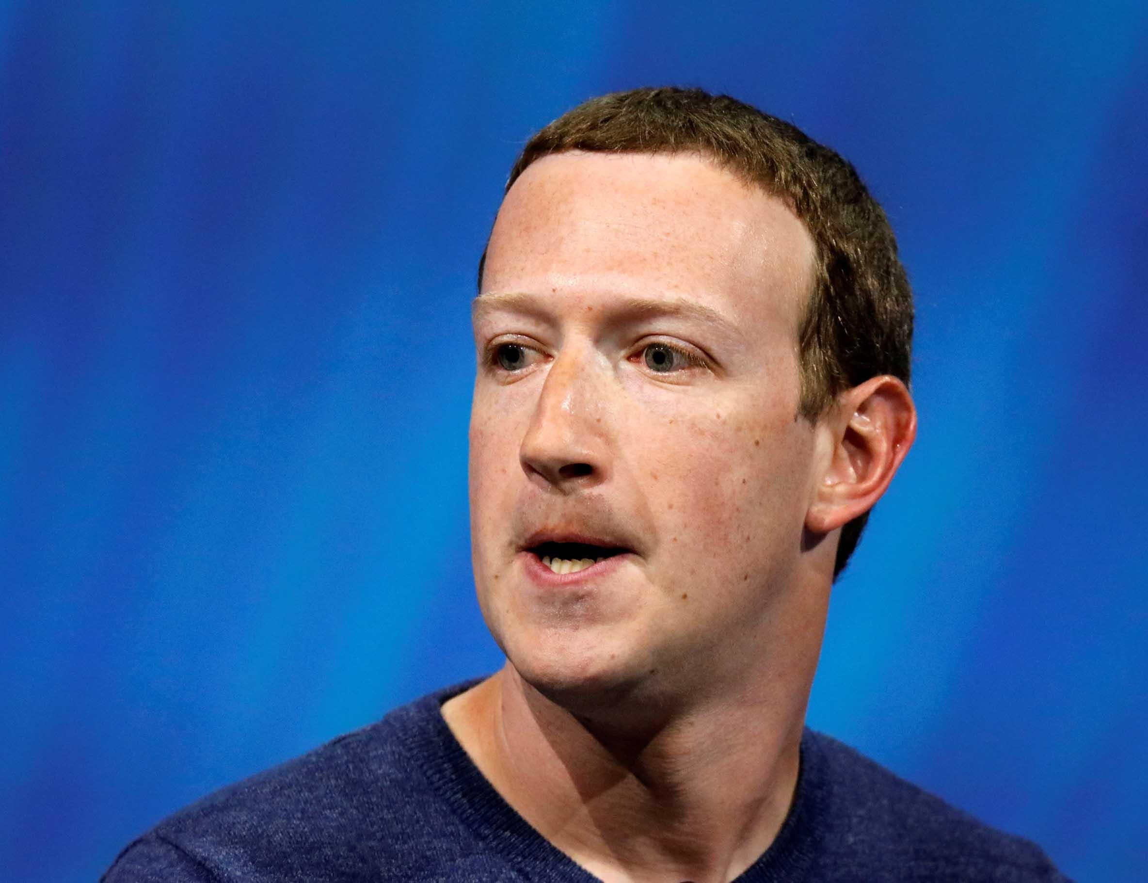 61 tỷ USD của các tỷ phú công nghệ