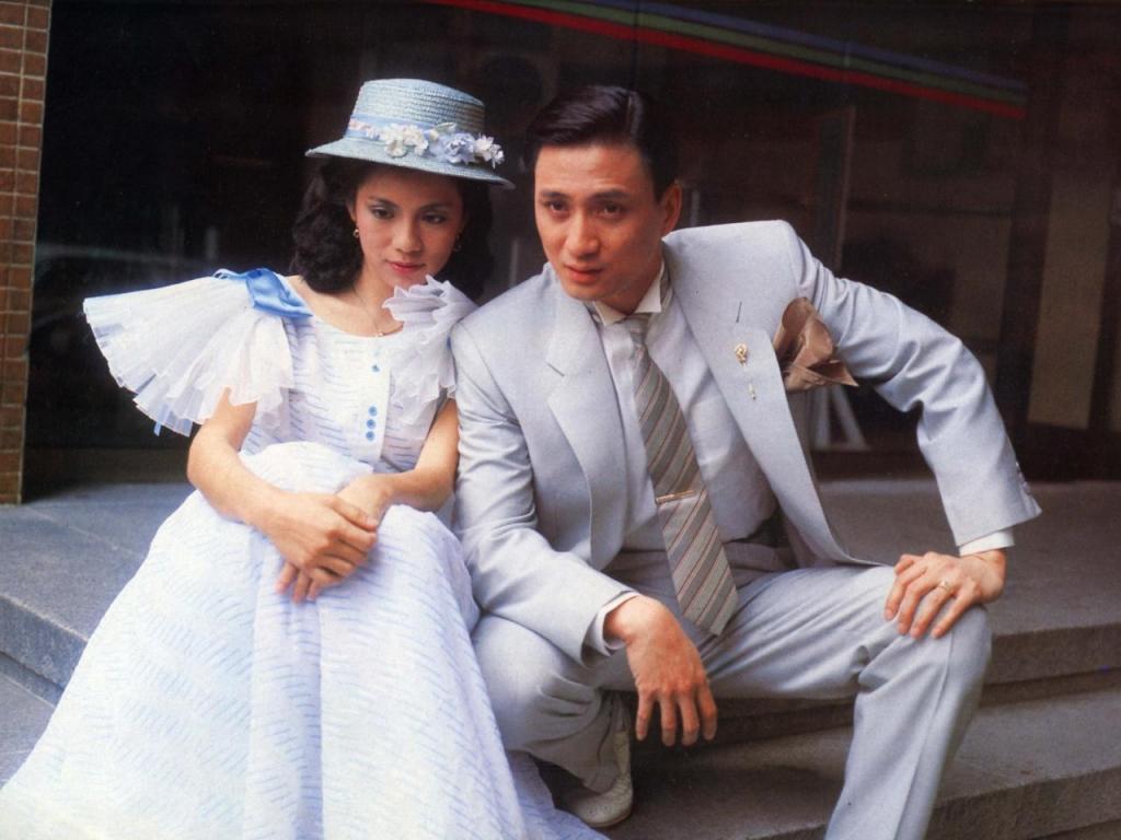 """Sao phim """"Lâm Xung"""" phát phì, già nua, vất vả mưu sinh ở tuổi xế chiều - 4"""