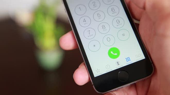 """Thông tin mới từ VinaPhone trước """"giờ G"""" chuyển mạng giữ số - 1"""