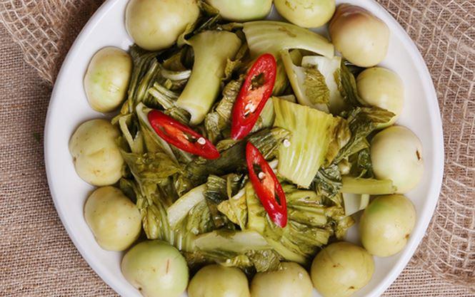 Thực phẩm 'sát thủ' gây ung thư nhiều người Việt ăn hằng ngày - 2