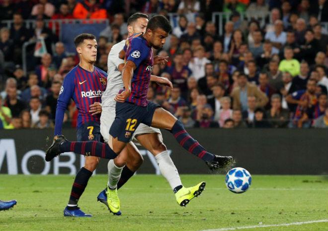Trước lượt 4 vòng bảng C1: MU quyết báo thù Juventus, Real thay tướng đổi vận - 3