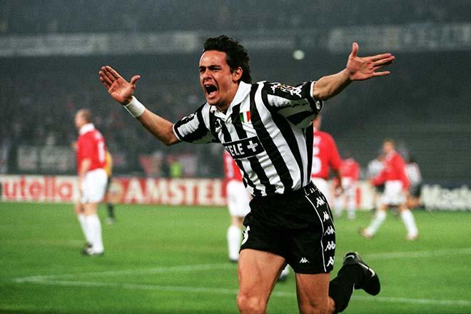 """MU vào """"tâm bão"""" đấu Juventus - Ronaldo: Tái hiện đỉnh cao ngược dòng 19 năm? - 3"""