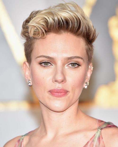 """Giấm: """"Thần dược"""" của mỹ nhân kiếm tiền nhiều nhất Hollywood - 3"""