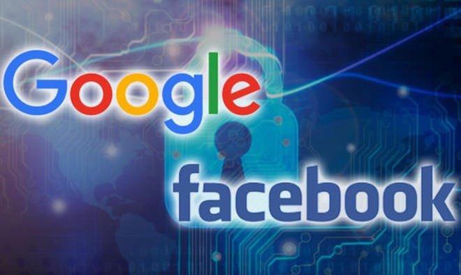 Facebook, Google đang thuê hơn 2.200 máy chủ của 8 doanh nghiệp tại Việt Nam - 1